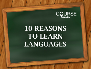 reasons-to-learn-languages