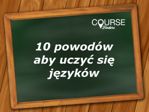 10REASONSTOLEARNLANGUAGES_pl