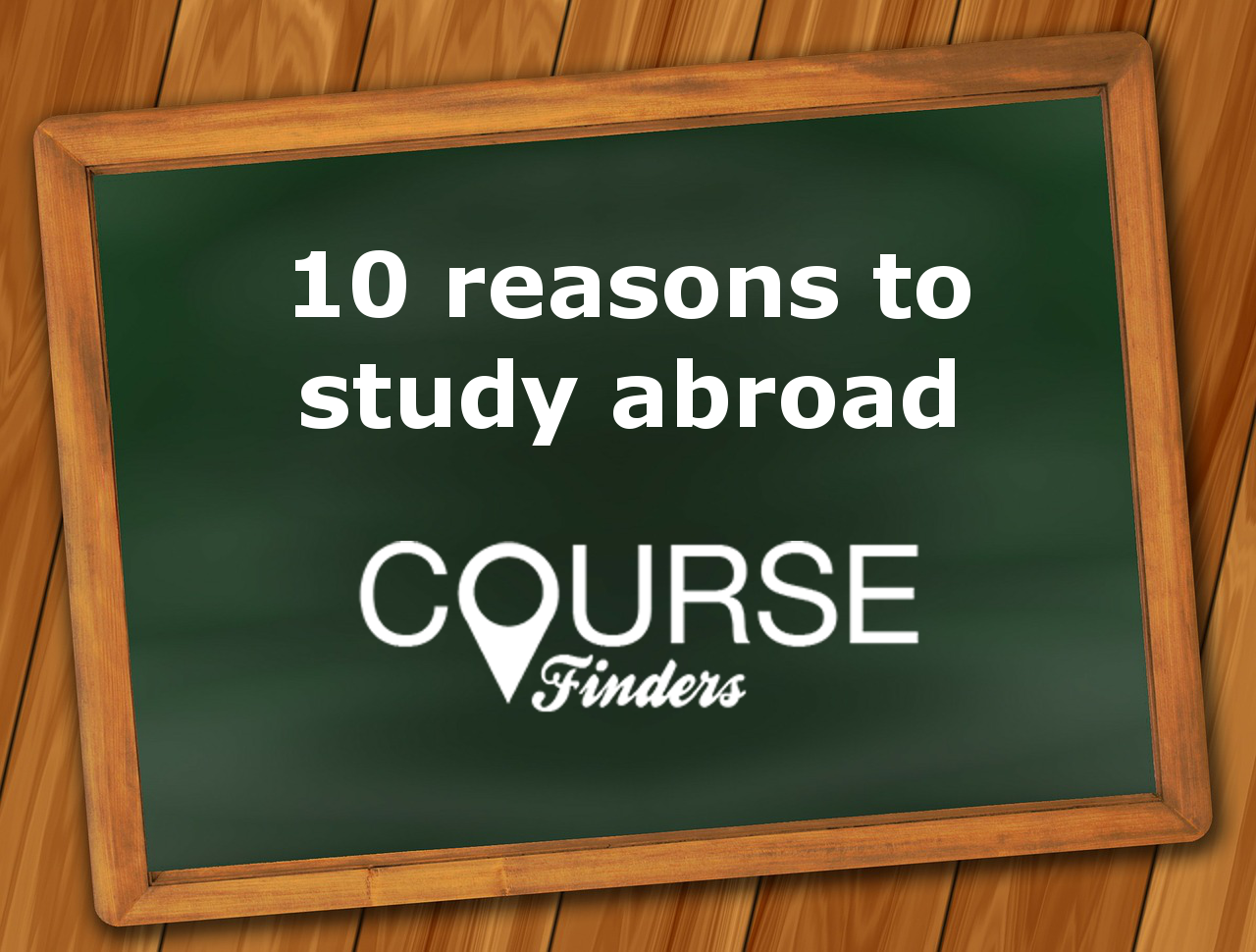 reasons-to-study-abroad