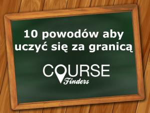 10reasonstostudyabroad2_pl