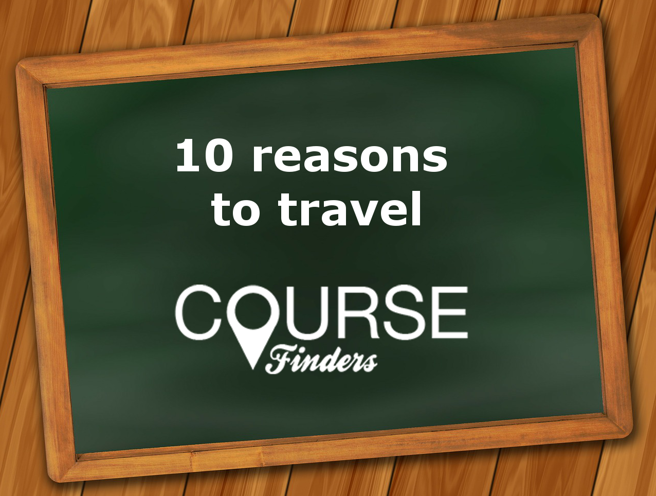reasons-to-travel