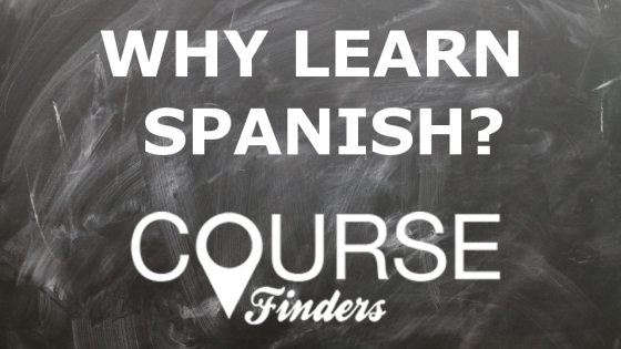 why-learn-Spanish