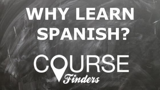 why-learn-Spanish