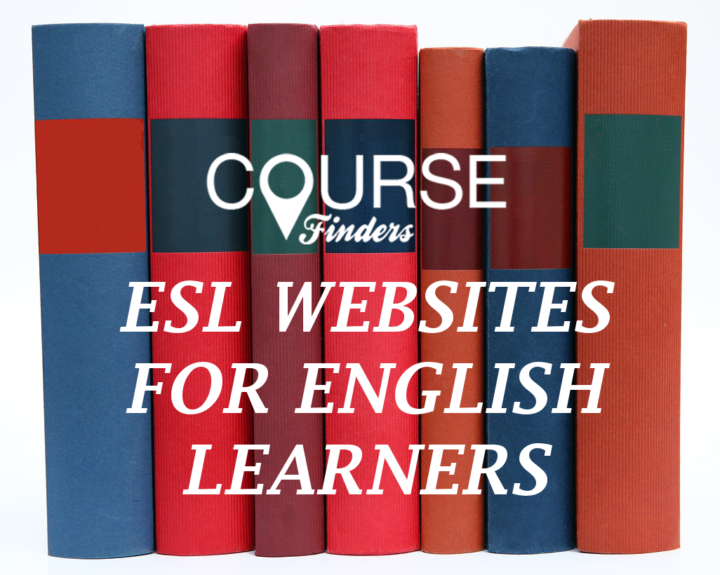 esl-websites