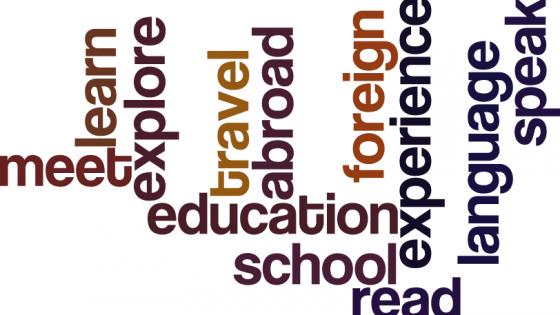 benefits-of-language-learning