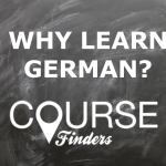 LEARNGERMAN