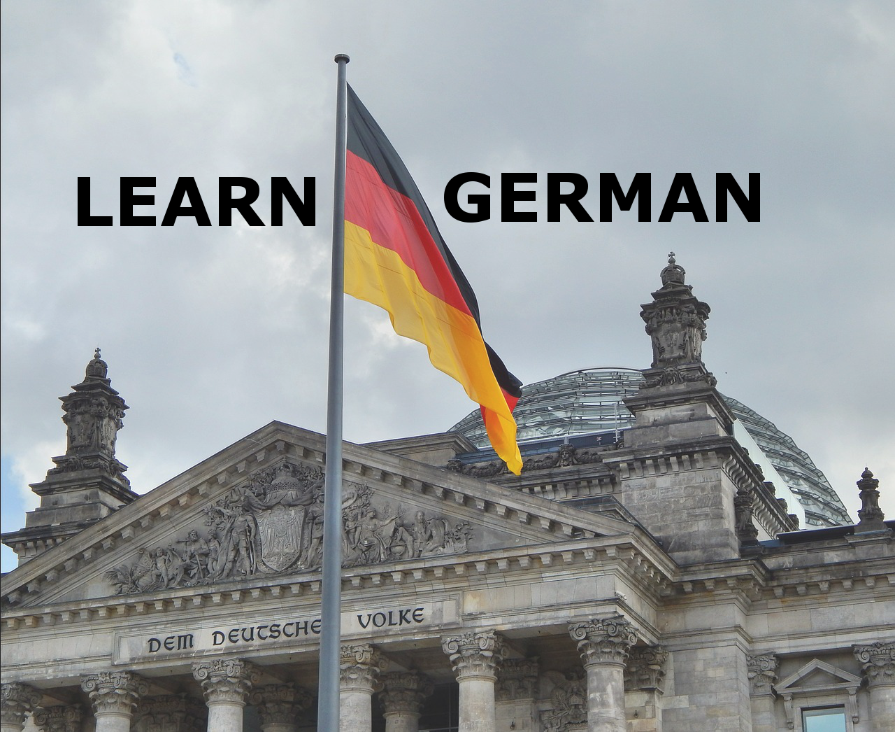 resources-to-learn-German