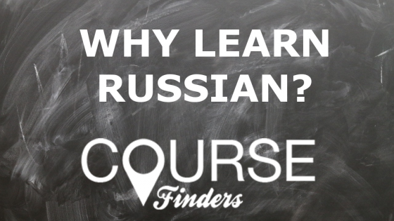 why-learn-russian