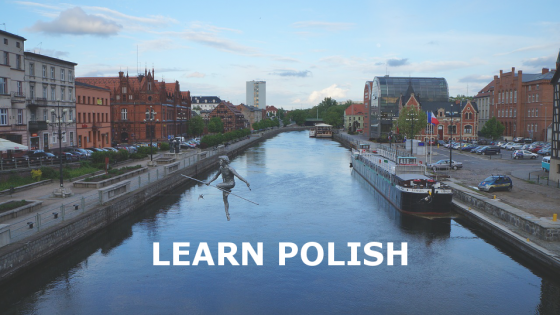 learn-polish