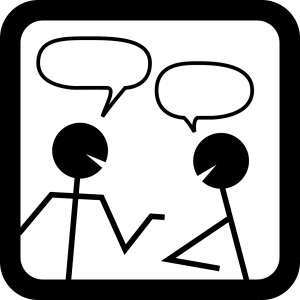 speaking-skills