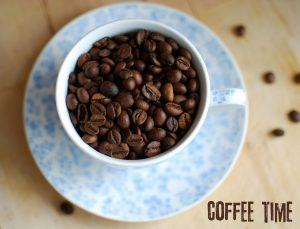 coffee-555926_1280