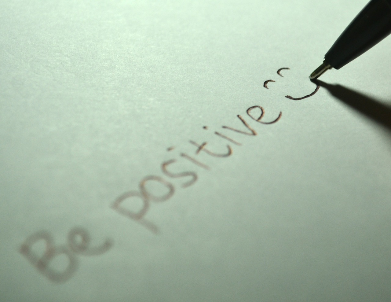 motivation-for-learning