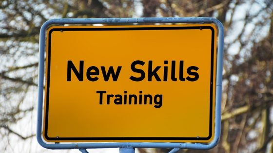 improve-speaking-skills