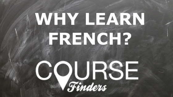 why-learn-french