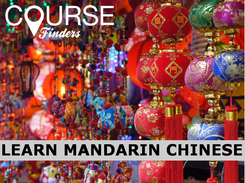 learn-mandarin-chinese