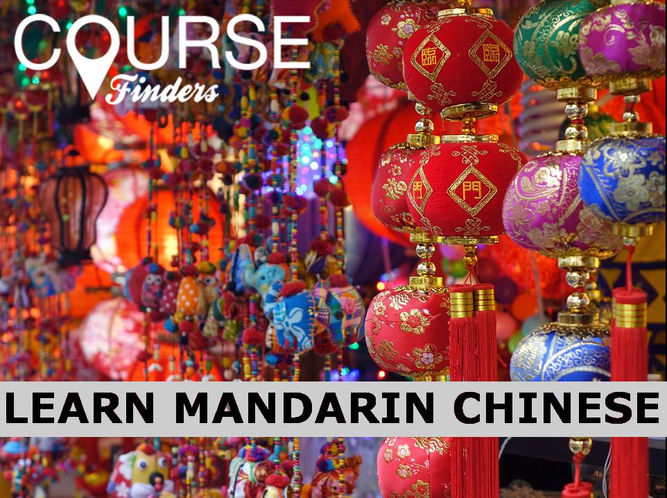 learn-mandarin-chinese
