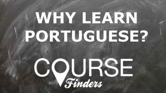 why-learn-portuguese