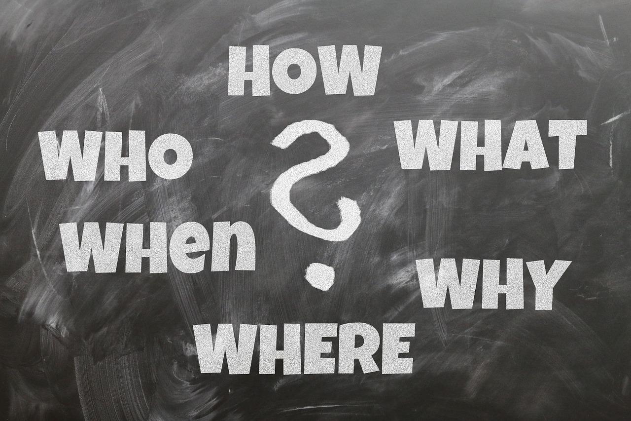 language-learning-tips