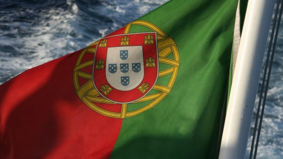 learning-portuguese