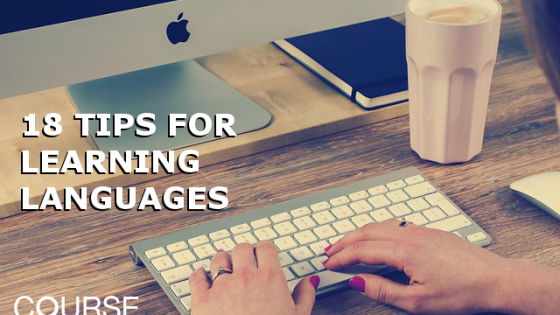 tips-for-learning-languages