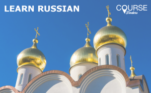 resources-to-learn-Russian