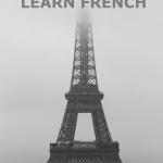 paris-259510_1280