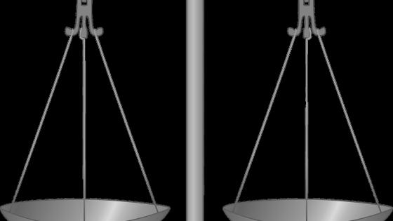 lawyers-learn-a-language