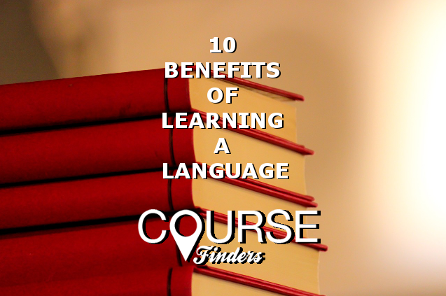 benefits-of-learning-a-language