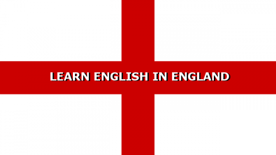 learn-English-in-England