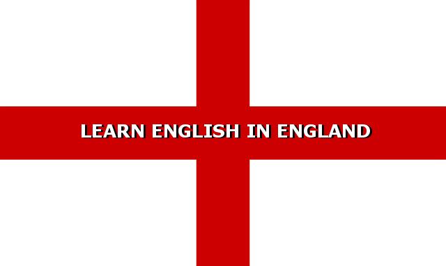learn-English-in-England