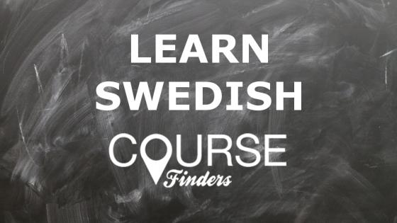 LEARN-SWEDISH