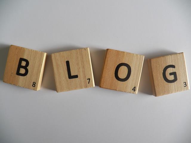 language-blogs