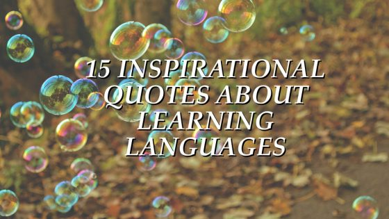language-learning-quotes