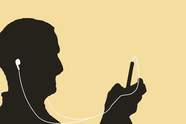Aprender un segundo idioma a través de la música