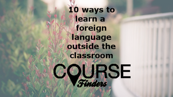 learning-languages-outise-the-classroom