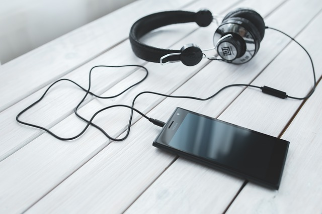 Learning-languages-with-audiobooks