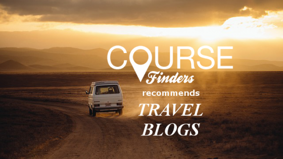 travel-blogs