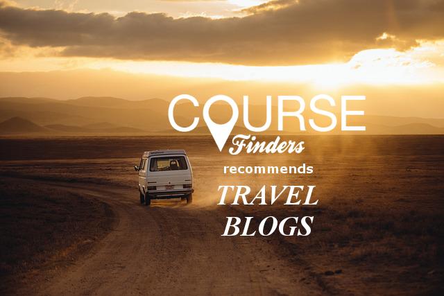travel-blogs