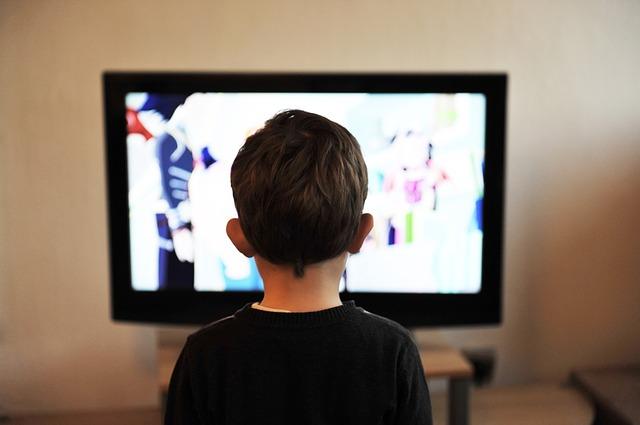 tv-403582_640