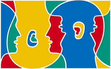 EDL_Logo1_small2