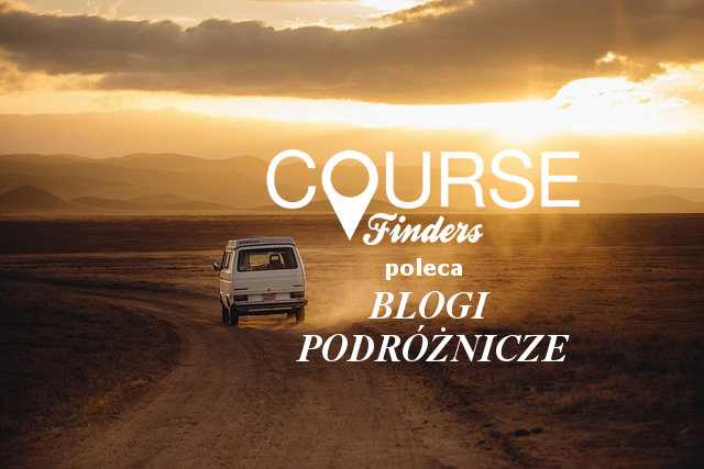 blogipodroznicze