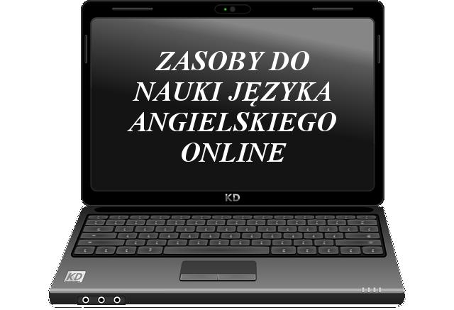 laptop-158648_640pl