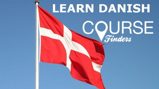 learn-danish-resources
