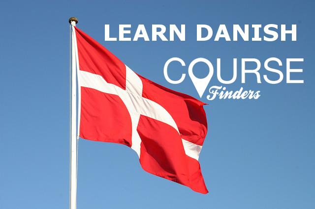 learn-danish-resources