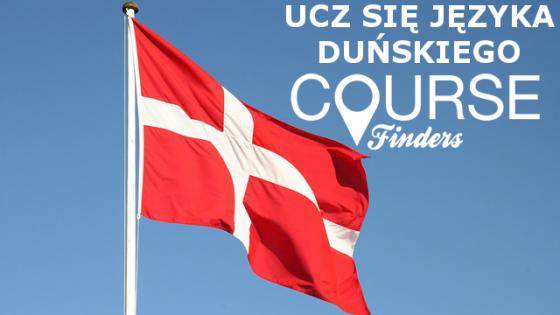 ucz-się-duńskiego