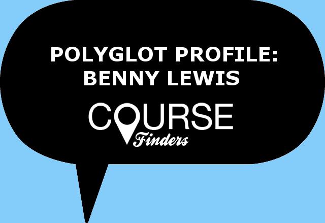 polyglot-profile-benny-lewis