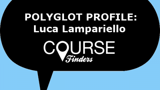polyglot-profile-luca-lampariello