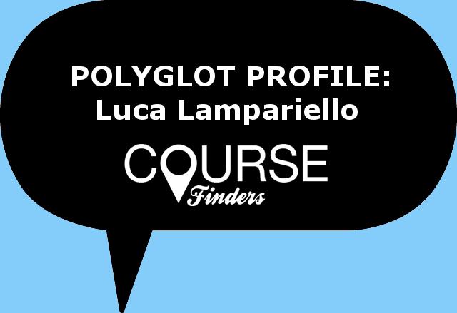 polyglot-profile-luca-lampariello