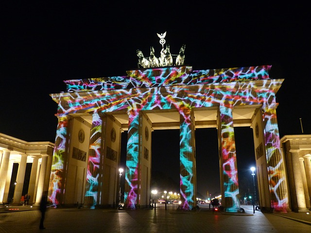 berlin-896350_640