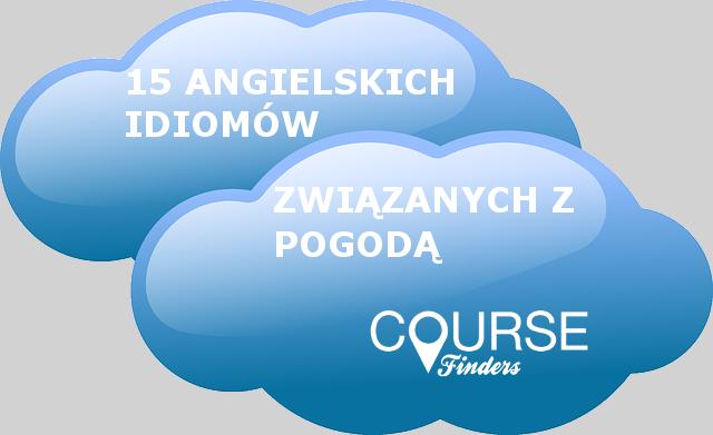 cloud-37010_640_PL